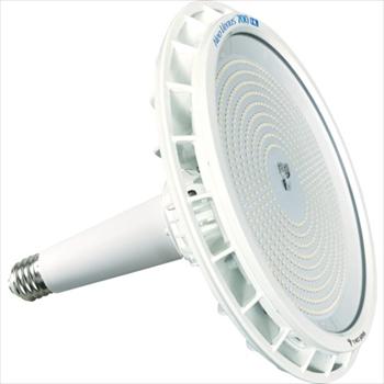 (株)ティーネットジャパン T-NET NT700 ソケット型 レンズ可変 電源外付 クリアカバー 昼白色 [ NT700NLSSC ]