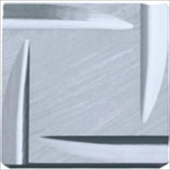 京セラ(株) 京セラ 旋削用チップ サーメット TN60 TN60 [ SPGR120304L ]【 10個セット 】