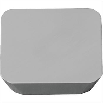 京セラ(株) 京セラ ミーリング用チップ TN100M TN100M [ SDKN1504AUTN ]【 10個セット 】