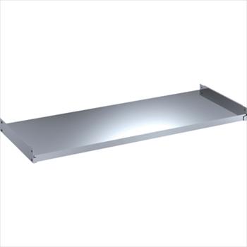 トラスコ中山(株) TRUSCO SM3型SUS棚用棚板 1500X571 中受付 [ SM3T56S ]