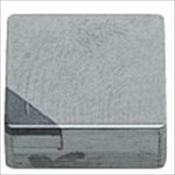 三菱マテリアル(株) 三菱 SBC工具 MBS140 [ SNGN120416 ]