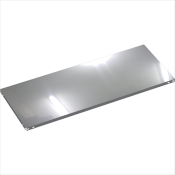トラスコ中山(株) TRUSCO SUS304製軽量棚用棚板 1500X600 [ SU356 ]