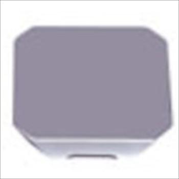 (株)タンガロイ タンガロイ 転削用K.M級TACチップ GH330 [ SEKN42AFTN ]【 10個セット 】