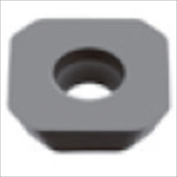 (株)タンガロイ タンガロイ 転削用K.M級TACチップ AH120 [ SWMW13T3AFTR ]【 10個セット 】