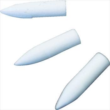 アトム興産(株) アトム スポンジめん棒細形ソフト (500本入) [ SMST ]