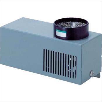 CKD(株) CKD 自動散水制御機器 雨センサー [ RS6 ]