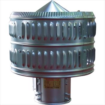 三和式ベンチレーター(株) SANWA ルーフファン 防爆形強制換気用 S-200SP [ S200SP ]