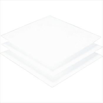 壽環境機材(株) 壽環境機材 スーパーアタックM10 (100枚入) [ SUPERATTACKM10 ]