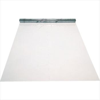 アキレス(株) アキレス 帯電防止フイルム アキレスセイデンクリスタル0.3×1370×30 [ SEDCR2 ]