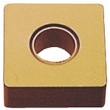 三菱日立ツール(株) 日立ツール バイト用インサート SNMA120412 HG8025 HG8025 [ SNMA120412 ]【 10個セット 】