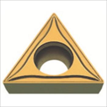 三菱日立ツール(株) 日立ツール バイト用インサート TCMT16T308-JE HG8025 [ TCMT16T308JE ]【 10個セット 】