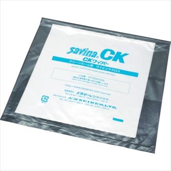 KBセーレン(株) savina CK 240mmx240mm 100枚入り [ SAVINACK2424 ]