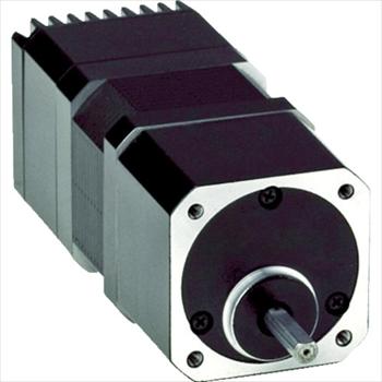 シナノケンシ(株) シナノケンシ コントローラ内蔵ステッピングモーター [ SSATR42D2SD ]