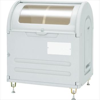 アロン化成(株) アロン ステーションボックス 透明#500A [ STBC500A ]