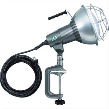(株)ハタヤリミテッド ハタヤ 42W LED作業灯 100V 42W 5m電線付 [ RXL5W ]