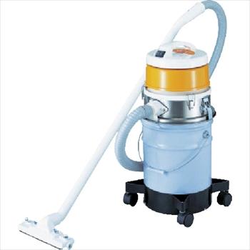 (株)スイデン スイデン 万能型掃除機(乾湿両用クリーナー)ペール缶タイプ単相200V [ SGV110APC200V ]