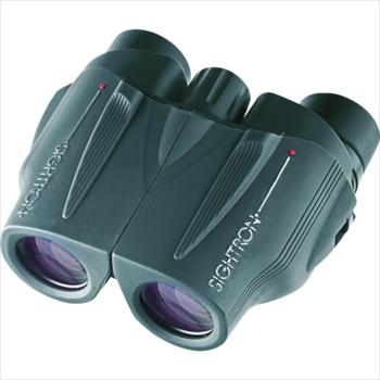 (株)サイトロンジャパン SIGHTRON 防水型コンパクト10倍双眼鏡 S1WP1025 [ S1WP1025 ]
