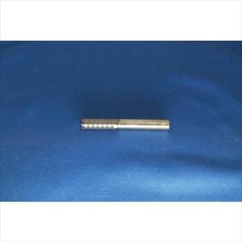 マパール(株) マパール OptiMill-Hardned 高硬度用 多枚刃 ミディアム刃長 [ SCM300J1200Z06RSHAHP214 ]