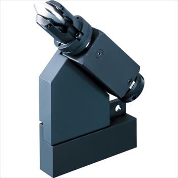 (株)スギノマシン SUGINO 旋盤用複合鏡面仕上げツールSR36M 20角 左勝手 45度角度付 [ SR36M45LS20 ]