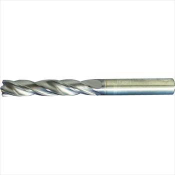 マパール(株) マパール GIGA-Drill(SCD191)4枚刃高送りドリル 内部給油×5D [ SCD191100044140HA05HP835 ]