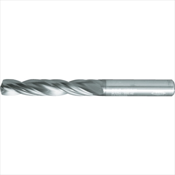 マパール(株) マパール MEGA-Drill-Reamer(SCD200C) 外部給油X3D [ SCD200C070024140HA03HP835 ]