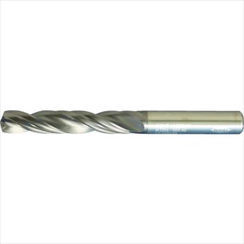 マパール(株) マパール MEGA-Drill-Reamer(SCD200C) 外部給油X3D [ SCD200C100024140HA03HP835 ]