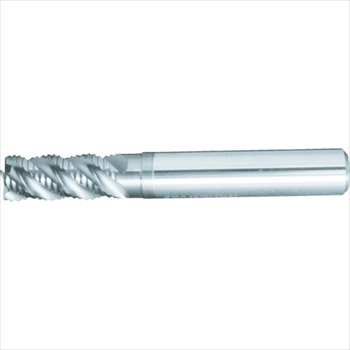 マパール(株) マパール Opti-Mill(SCM200)  ラフィング [ SCM2001200Z04RF0048HAHP214 ]