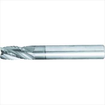 マパール(株) マパール Opti-Mill(SCM220)  ラフ&フィニッシュ [ SCM2201800Z04RF0018HAHP219 ]