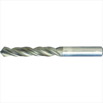 マパール(株) マパール MEGA-Drill-Composite(SCD271)内部給油X5D [ SCD271080022090HA05HC619 ]