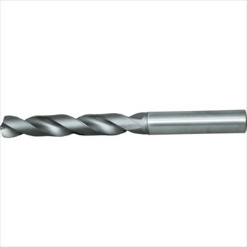 マパール(株) マパール MEGA-Stack-Drill-AF-A/C 外部給油X5D [ SCD3200954023135HA05HC619 ]