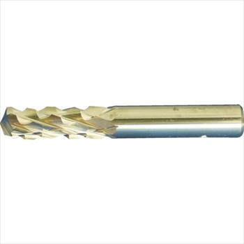 マパール(株) マパール OptiMill-Composite(SCM420) 複合材用ルーター [ SCM4201600ZGVRSHAHU211 ]