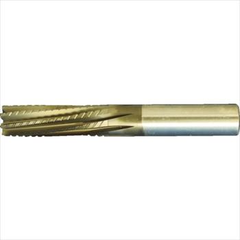 マパール(株) マパール OptiMill-Composite(SCM470)複合材用エンドミル [ SCM4700400Z08RF0008HAHC619 ]