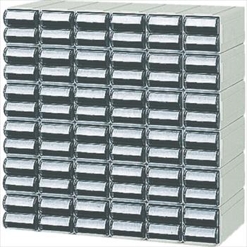 サカセ化学工業(株) サカセ ビジネスカセッター Sタイプ S112×36個セット品 [ SS112 ]