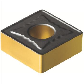 サンドビック(株)コロマントカンパニー サンドビック T-MAXPチップ 4325 [ SNMG150612MR ]【 10個セット 】