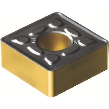 サンドビック(株)コロマントカンパニー サンドビック T-MAXPチップ 4325 [ SNMG250924HM ]【 5個セット 】
