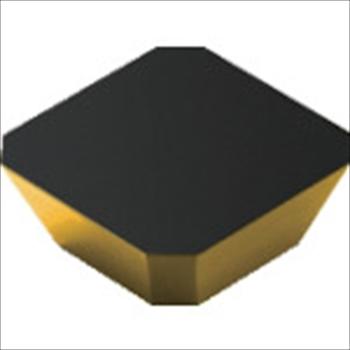 サンドビック(株)コロマントカンパニー サンドビック ミリングチップ 3040 [ SEKN1203AZ ]【 10個セット 】