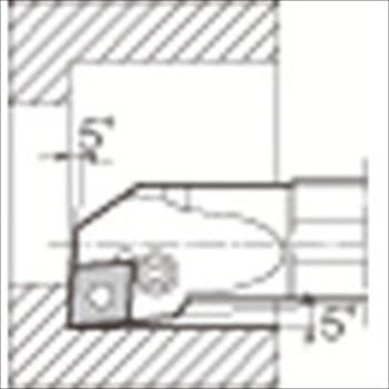 京セラ(株) 京セラ 内径加工用ホルダ [ S32SPCLNL1240 ]