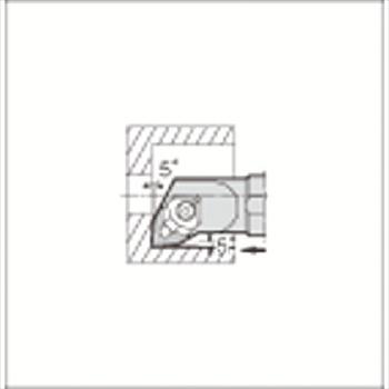 京セラ(株) 京セラ 内径加工用ホルダ [ S25SWWLNL0828E ]
