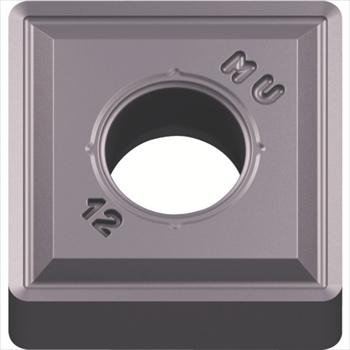 京セラ(株) 京セラ 旋削用チップ PVDコーティング PR1325 PR1325 [ SNMG190616MU ]【 10個セット 】