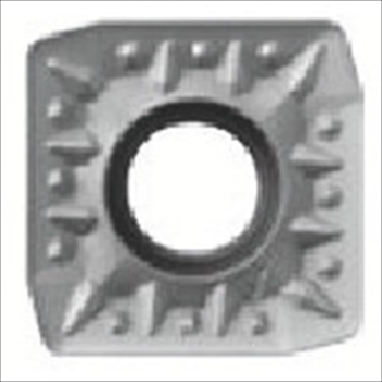 京セラ(株) 京セラ ミーリング用チップ PR1230 PR1230 [ SPMT1806EDERV ]【 10個セット 】