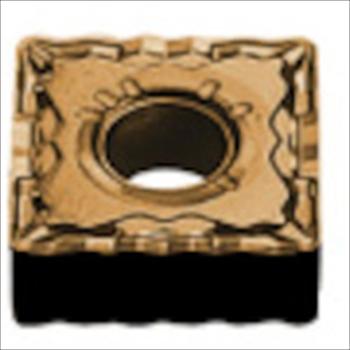 三菱マテリアル(株) 三菱 M級ダイヤコート UE6110 [ SNMG120408SA ]【 10個セット 】