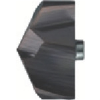 三菱マテリアル(株) 三菱 WSTAR小径インサートドリル用チップ DP5010 [ STAWK1450TG ]