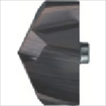 三菱マテリアル(株) 三菱 WSTAR小径インサートドリル用チップ DP5010 [ STAWK1470TG ]