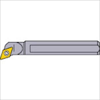 三菱マテリアル(株) 三菱 ボーリングホルダー [ S10HSDQCR07 ]