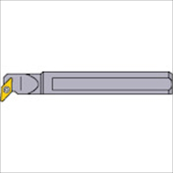 三菱マテリアル(株) 三菱 ボーリングホルダー [ S20QSVUCL11 ]