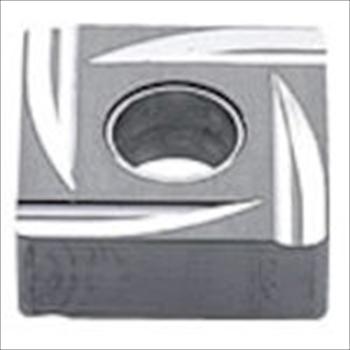 三菱マテリアル(株) 三菱 P級サーメット一般 NX2525 [ SNGG090308L ]【 10個セット 】