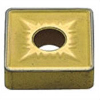 三菱マテリアル(株) 三菱 M級ダイヤコート UE6020 [ SNMM250724HV ]【 10個セット 】