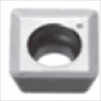 (株)タンガロイ タンガロイ 転削用C.E級TACチップ TH10 [ SDHT050204FNAJ ]【 10個セット 】