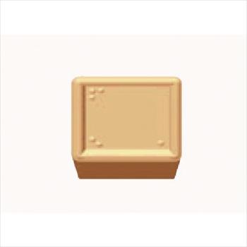 (株)タンガロイ タンガロイ 旋削用M級ポジTACチップ T5115 [ SPMR120312CM ]【 10個セット 】