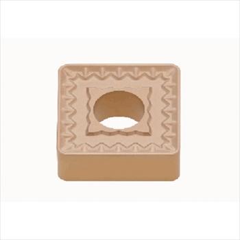 (株)タンガロイ タンガロイ 旋削用M級ネガTACチップ T9125 [ SNMM250724TU ]【 10個セット 】
